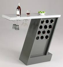 small bar furniture. Image Of: Contemporary Bar Cabinet With Legs Small Furniture