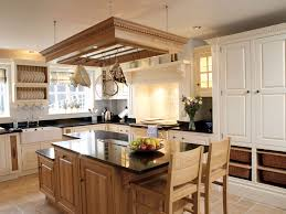 Top Four Benefits Associated With Fitted Kitchens - Fitted kitchens