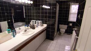 country bathrooms designs. Image Of: French Country Bathroom Designs Bathrooms