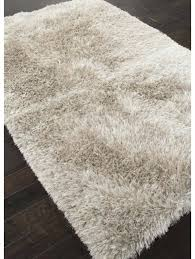 the latest round area rug ikea sisal high pile bright green for most rless runner hallway kitchen regarding target lowe canada kohl home