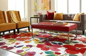mohawk home accent rug home accent rugs hey individuals see you once more in my easy