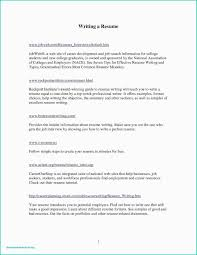 Cover Letter For It Assistant Assistant Property Manager Resume Beautiful Property Manager