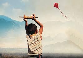 kite runner iop on emaze