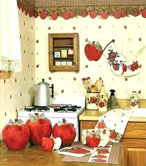 kitchen theme decor sets full size of contemporary kitchen units kitchen wall decor ideas kitchen theme
