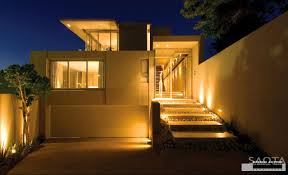 fantastic modern house lighting. Full Size Of Chair Graceful Crazy Home Designs 6 House Exterior Lighting Wallpaper Fantastic Modern U