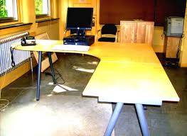ikea office desks. Delighful Office Modren Catalogue Excellent Inexpensive Home Office Furniture Ikea For  Modern Desks Ideas Cabinets Chairs Usa Computer Desk Drawers Shelves Old Used Storage  Throughout O