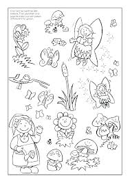 Custom Coloring Pages Free Personalized Wedding Coloring Books For
