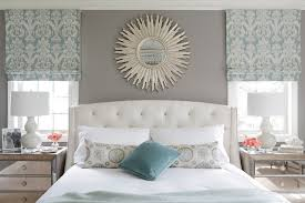 glamorous bedroom furniture. Inspiration For A Large Transitional Master Bedroom Remodel In Atlanta With Gray Walls Glamorous Furniture H
