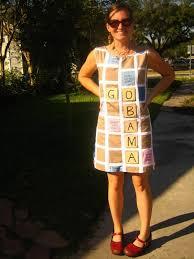 zookeeper costume diy. Simple Diy Homemade Halloween Costumes For Adults In Zookeeper Costume Diy O