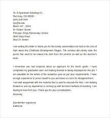 Complaint Format Complaint Letter Formats Template Business 93