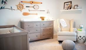 [Interior] Baby Nursery Decor Smart Retro Furniture Ikea For: Baby  Nursery