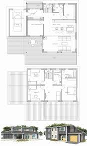 beautiful sims 3 house plans modern 26 floor ideas 33921