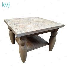china kvj 7343 square antique vintage