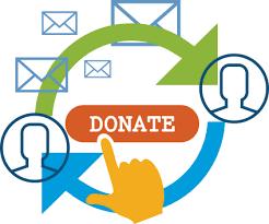 Salesforce For Nonprofits Crm Ahoy