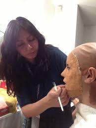 s make up academy makeup artist natasha nischol 09 professional makeup artist bollywood mumbai