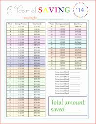 download amortization schedule vehicle amortization schedule download elegant vehicle amortization