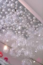 diy bubble chandelier popsugar home for popular property chandelier kits diy prepare