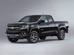 New Cars Chevrolet Colorado , for sale Algona, IA, 50511, Call 888 ...