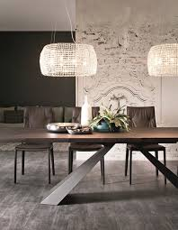 dinner table lighting. plain lighting stunning table dining table lightingdining  intended dinner lighting
