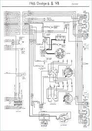 accel wiring diagram schematic diagram electronic schematic diagram accel wiring diagram schema schematicsrhalquilerfurgoasco accel wiring diagram at selfit co