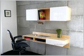 office desk lighting. Office Desk Lighting Large Size Of Lamp Small Lamps Daylight Best Led L