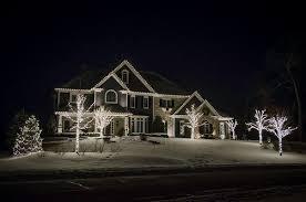 xmas lighting decorations. Store Your Christmas Decorations Xmas Lighting R