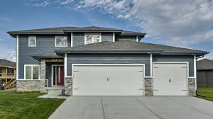 Residential garage door Custom Residential Garage Door Blue Valley Door Residential Garage Door Repair Vintage Garage Door