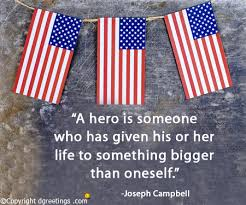 Memorial Day Quotes Simple Memorial Day Quotes Memorial Day Quotes Saying Dgreetings
