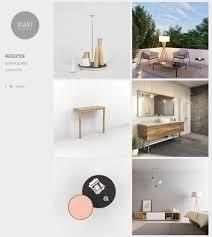 Image Cover Inaki Design Portfolio Website Examples Pixpa Outstanding Architecture Portfolio Website Examples Pixpa Of
