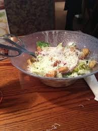 foto de olive garden italian restaurant lubbock tx estados unidos salad