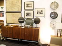 Mid Century Modern Furniture Stores — DESJAR Interior