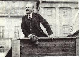 from the pen of vladimir lenin the attitude of the workers party from the pen of vladimir lenin the attitude of the workers party to religion 1909