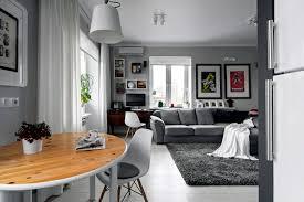 Decorate Apartment Design Unique Inspiration Design