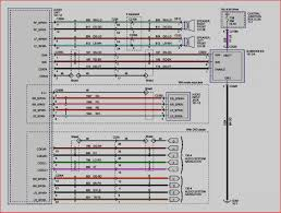wiring diagram for sony car stereo bose amplifier wiring diagram wiring diagram for sony car stereo bose amplifier wiring diagram reinvent your wiring diagram •