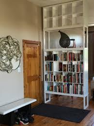 Ikea Regale Kallax 55 Coole Einrichtungsideen Für Wohnliche Räume