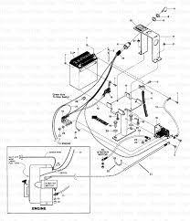 troy bilt 12182 troy bilt pony rear tine tiller (sn troy bilt ignition switch at Troy Bilt Pony Wiring Schematic