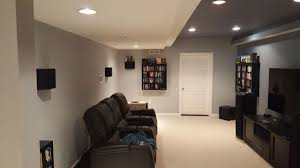 speakers ceiling. best in ceiling speakers for atmos? - page 17 avs forum | home theater discussions and reviews