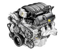 diagram of 5 3 liter engine wiring library 5 3 liter vortec engine diagram general motors engine guide specs info gm authority