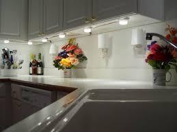 Amazing ... Under Kitchen Cabinet Lighting Classy Design 17 Modern Under Cabinet  Lighting Fixtures Ideas Several Good Options ...