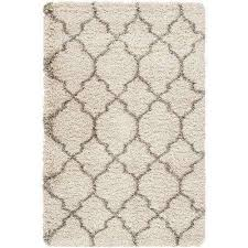 10 x 13 area rugs