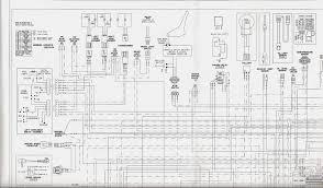 2012 polaris ranger 800 xp wiring diagram wiring diagram library wiring diagram for polaris ranger 800 xp wiring schematic 2012 polaris ranger wiring schematic understanding the