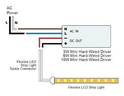 12 volt toggle switch light led strip light volt engine wiring 12 volt toggle switch light led strip light volt engine wiring flexible led strip light