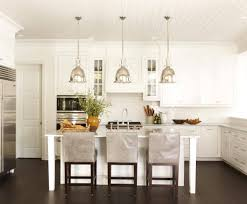 country style kitchen lighting. 8 Fantastic Country Style Kitchen Lights Lighting R
