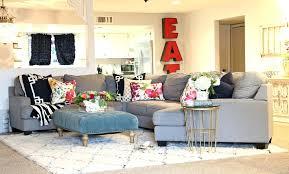 throw rug over carpet rug over carpet living room throw rug over carpet on pictures of