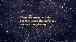 Destiny Love Quotes Interesting Destiny Love Quotes Tumblr Luxury Kingdom Hearts Quotes Gorgeous 48