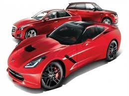 new car releases for 2014New Car Models For 2014 New Cars For 2014 Reviews Comparos
