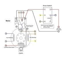 wiring diagram for dayton electric motor dayton motors wiring klixon motor protector cross reference wiring diagram for dayton electric motor dayton motors wiring diagram wiring diagram schemes