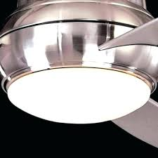 ceiling fan glass globes replacement bay ceiling fan replacement glass shades hampton bay ceiling fan glass ceiling fan glass globes replacement