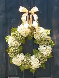 front door wreathfront door wreaths diy and front door wreaths target  Make the