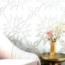cork wall tile tiles self adhesive floor uk amazing with
